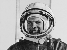 Космонавты, которые намного круче чем любой герой боевика