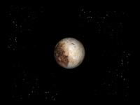 Плутон возможно  вернет утраченный статус планеты