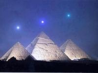 3 декабря 2012 года мир стал свидетелем уникальнейшего явления: раскрыта тайна одного из семи чудес света!