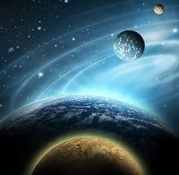 Станет ли в 2012 году концом света парад планет?