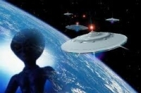 Контакты НЛО с землянами нередко оказывают на людей положительное влияние