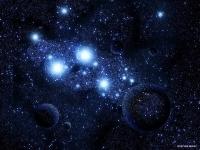 Ученые обнаружили самую густонаселенную звездную систему