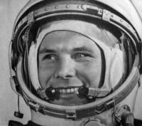 Спустя почти полвека стали известны обстоятельства гибели первого в мире космонавта Юрия Гагарина