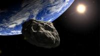 NASA планирует показать, как из глубокого космоса выглядит наша планета