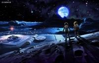 Космос будет колонизирован в ближайшем будущем
