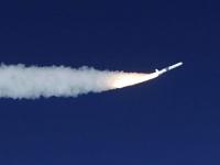 На орбиту успешно выведен солнечный телескоп IRIS