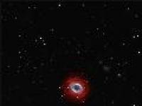 «Кольцо всевластия» запечатлено на потрясающем снимке
