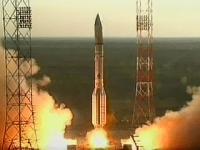 Ракетам «Протон-М» «отказано» в доставке на орбиту спутников ГЛОНАСС