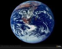 Землей был достигнут пик удаления от Солнца