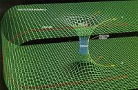 Физиками произведен расчет времени, необходимого для  телепортации человека