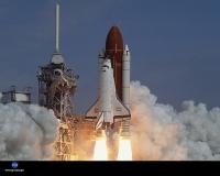 Полет на космическом аппарате SpaceShipTwo