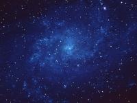 Таинственные звуки зафиксировал Вояджер 1 из глубин космоса. (Видео)