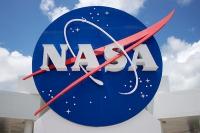 Российские пираты хотят помочь NASA серверами.