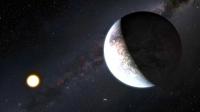 Десятая планета, есть ли она?