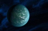 Возможно, в нашей галактике находятся миллиарды обитаемых планет.