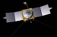 Новый зонд NASA отправится к Марсу.