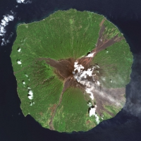 20 самых красивых снимков Земли из космоса