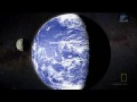 Суперземля — Планета океан