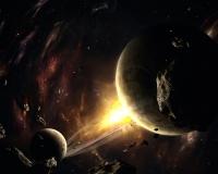Экзопланеты, подходящие для жизни больше, чем Земля