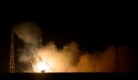 Стыковка космического корабля «Союз» с МКС перенесена