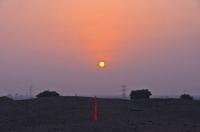 В Перу нашли самую древнюю обсерваторию