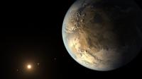 Мы найдем инопланетную жизнь в ближайшее время