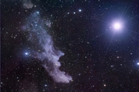 Жизнь звезды: 12 миллиардов лет за 6 минут