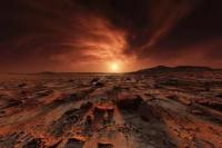 Ученые НАСА предсказывают скорую гибель Земле