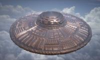 Сегодня отмечается Международный день НЛО