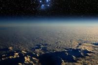 Инопланетные зонды могли достичь Земли