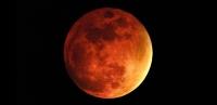 27 августа Марс приблизится к нашей планете на минимальное расстояние
