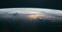 «Странники»: короткометражка об освоении Солнечной системы