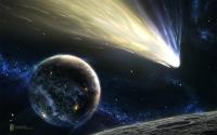 К Земле приближаются несколько миллионов астероидов-убийц