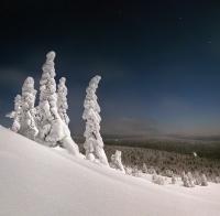 Нераскрытые загадки перевала Дятлова