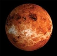 Астрономы российского Института космических исследований выяснили: скорость вращения атмосферы Венеры неустанно растет