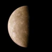 Меркурий внешне помолодел, вероятнее всего, прибегнув при этом к весьма радикальным средствам (Фото)