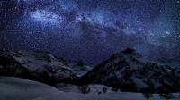 Рождение самых старых звезд Млечного Пути проистекало в других галактиках