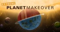 Создай свою планету