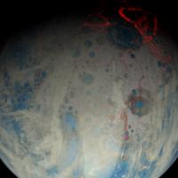 Доисторическая Земля
