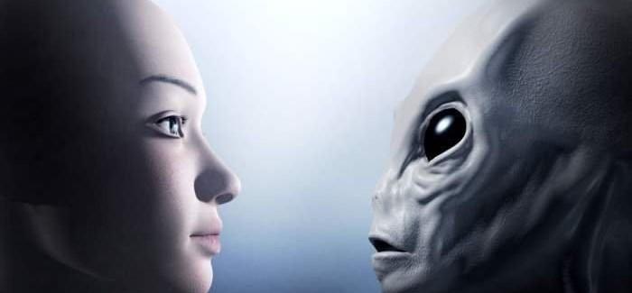 NASA планирует рассказать о существовании внеземной жизни