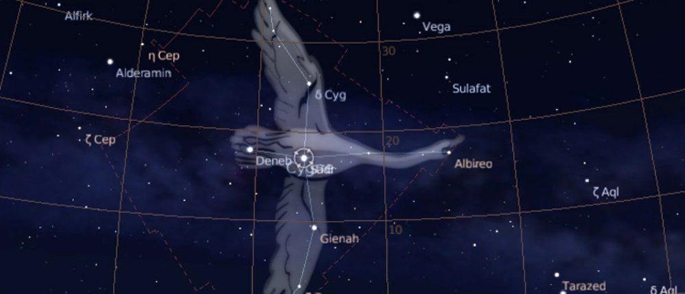 Астрономы: система KIC 8462852 может быть домом для инопланетян