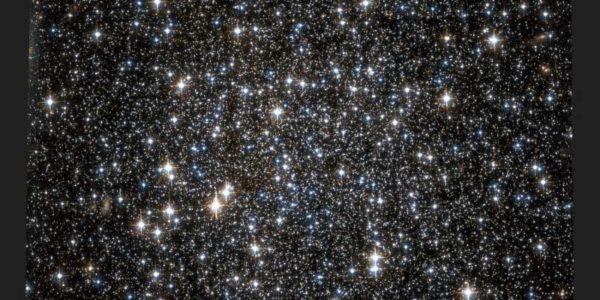 galaktika-ngc-6101