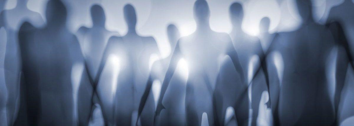 Почему мы до сих пор не обнаружили инопланетян?