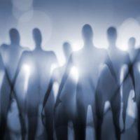 Инопланетные существа
