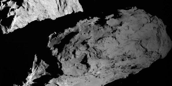 kometa-churyumova-gerasimenko