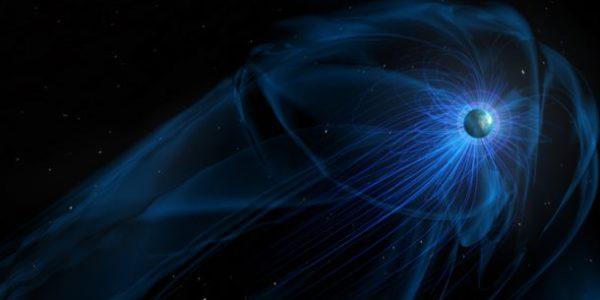 kosmicheskoe-izluchenie
