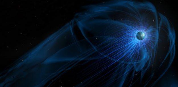 Ученые обнаружили неизвестный источник космического излучения