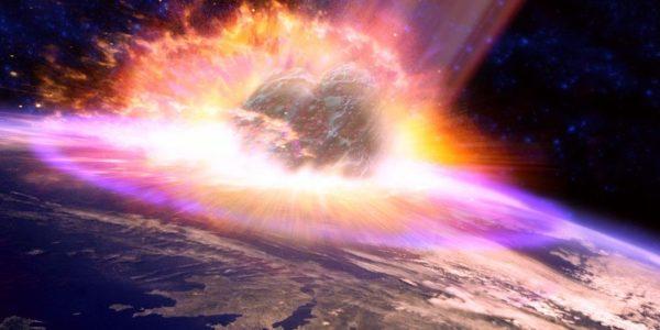 meteorit-stolknovenie-s-zemlej
