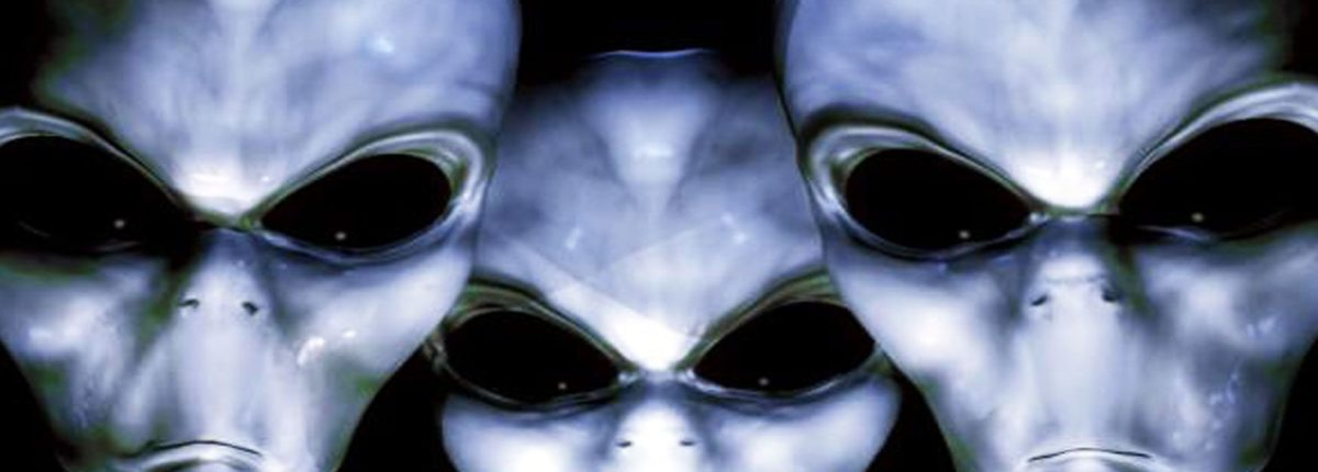 Ученые уверены: нападение инопланетян на Землю невозможно