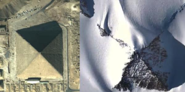 piramidy-v-antarktike
